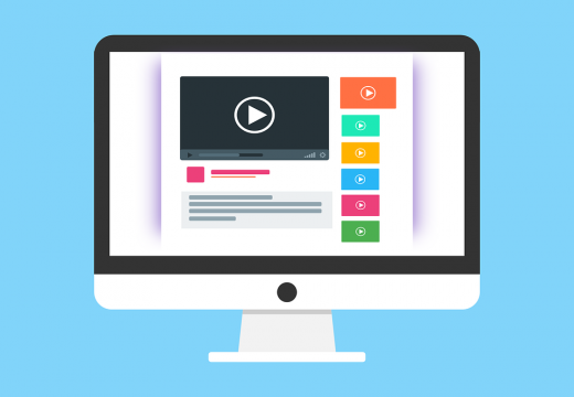 API Integration for Secure Video Distribution - Screener Copy by Custos